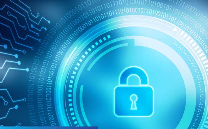 cyberseguro
