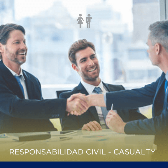RESP-CIVIL